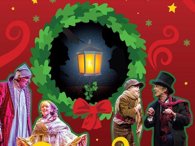 calendar-CTM-Christmas-Carol-Home.jpg