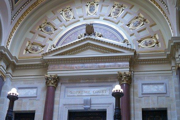 Wisconsin Supreme Court.jpg