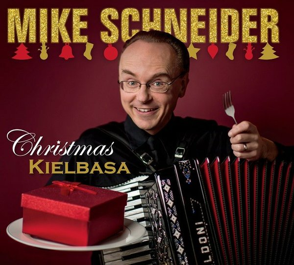 music-Mike-Schneider-Christmas-Kielbasa.jpg
