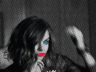 music-shawndell-marks-punk-ballads-teaser.jpg
