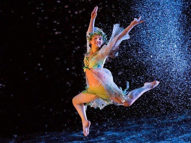 calendar-Kanopy-Dance-cr-Shawn-Harper-Photography.jpg