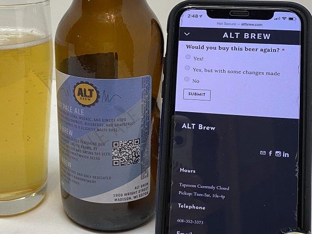 beer-altbrewfeedback-12-23-2020.jpg