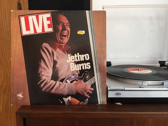 vinyl-cave-Jethro.jpg