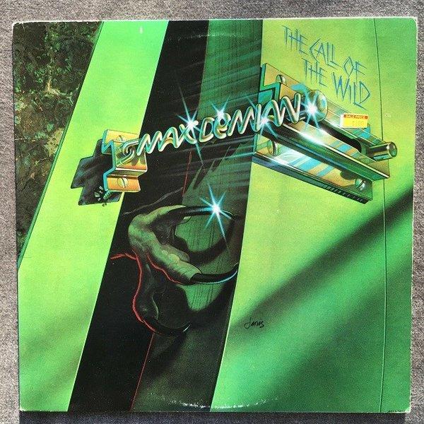 vinyl-cave-Max-Demian.jpg