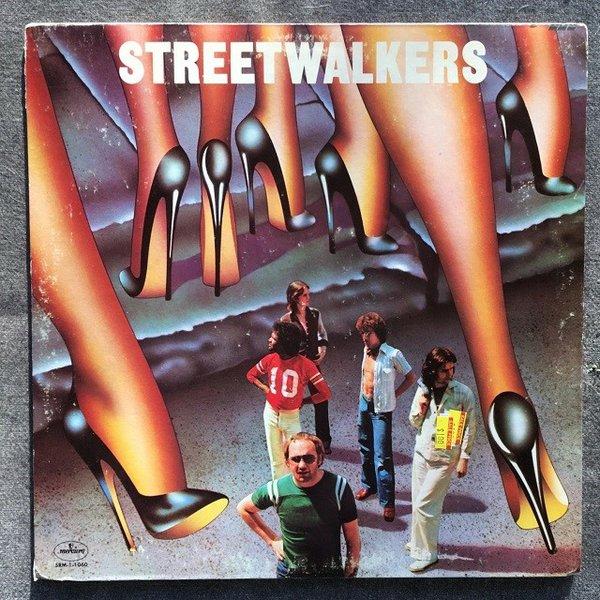 vinyl-cave-streetwalkers.jpg