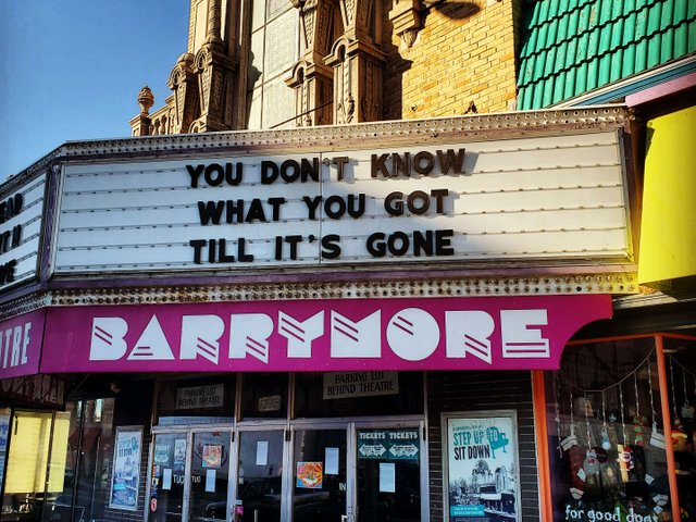 Arts-Barrymore-12-30-2020