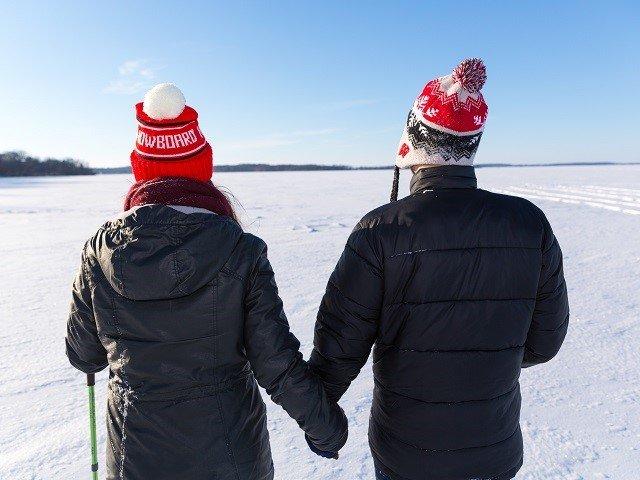 calendar-winter-hike-wud-cr-Andy-Manis.jpg