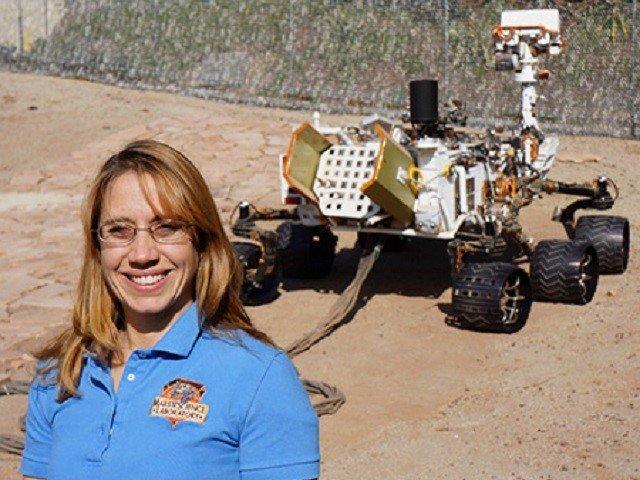 calendar-Rebecca-Williams-JPL_MarsYard.jpg