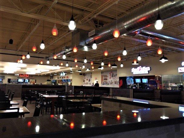 food-globalfoodhall-crLindaFalkenstein-01-0802020.jpg