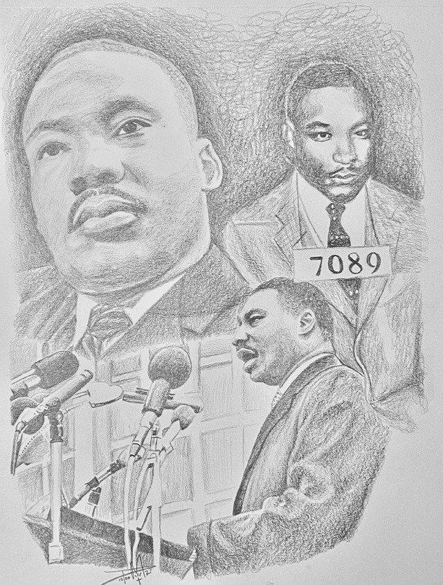 calendar-Community-Meal-MLK-2021-cr-Desere-Mayo.jpg