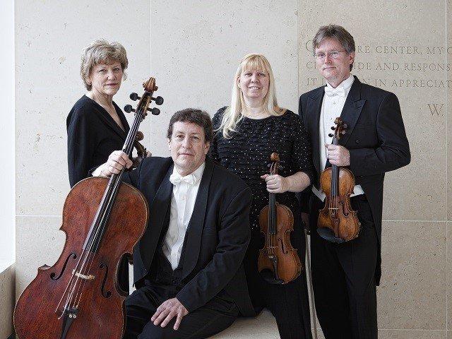 calendar-Pro-Arte-Quartet-cr-Rick-Langer.jpg