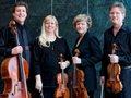 calendar-Pro-Arte-Quartet-3.jpg