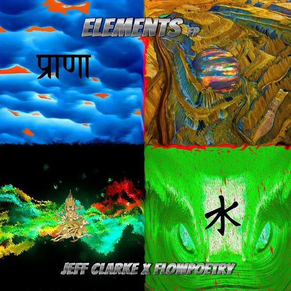 music-Jeff-Clarke-FlowPoetry.jpg