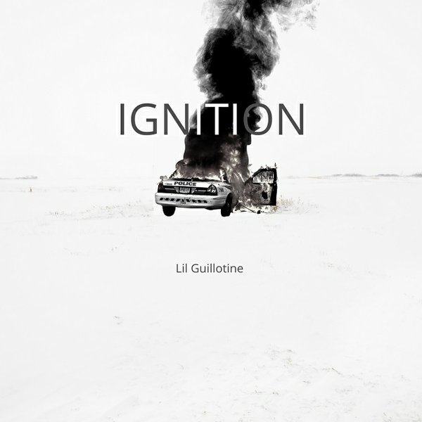 music-lil-guillotine-ignition.jpg