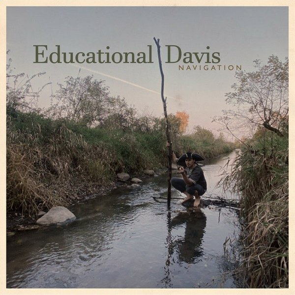 music-Educational-Davis-navigation-cr-Joe-Hermanson.jpg