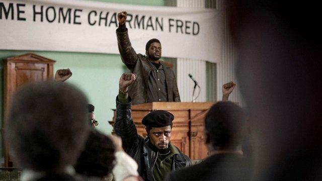 calendar-Sundance-Judas-Black-Messiah-cr-Glen-Wilson.jpg