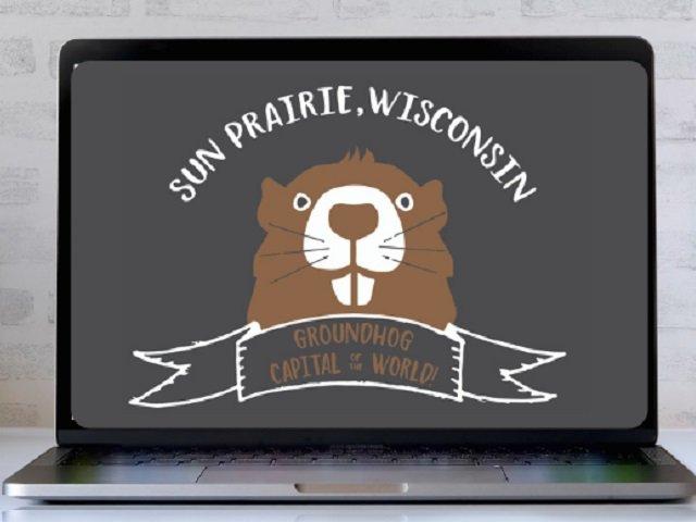 calendar-Sun-Prairie-Groundhog-Day-3.jpg