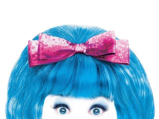 calendar-hairspray-cr-Norma-Jean-Roy.jpg