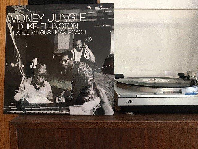 vinyl-cave-ellington.jpg