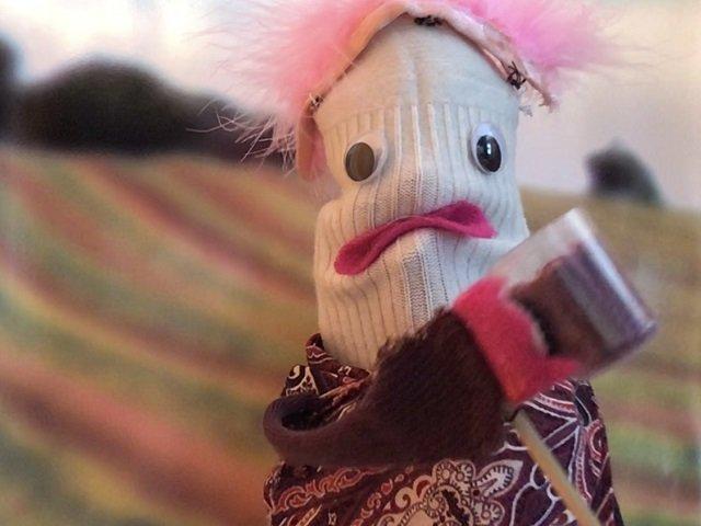 calendar-Sockrates-Sock-Puppet.jpg