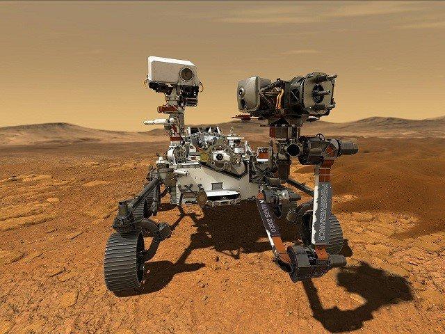 calendar-Perseverance-Rover-cr-NASA-JPL-Caltech.jpg