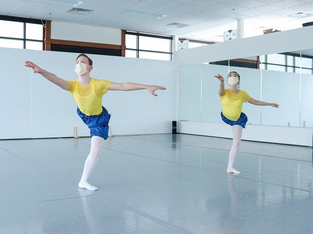 calendar-Central-Midwest-Ballet-WAM-2-cr-Miye-Bishop.jpg