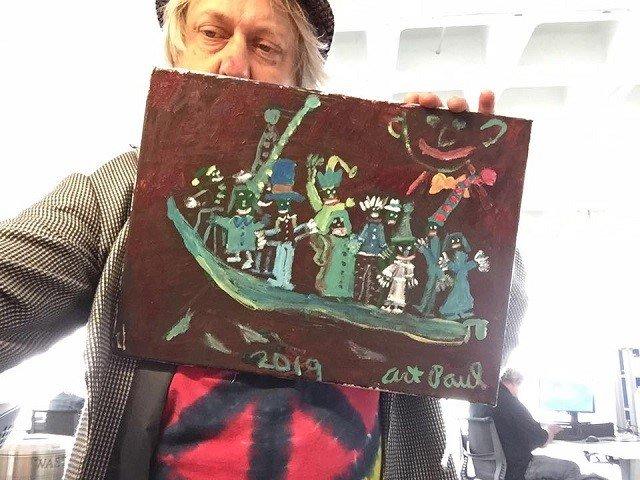 calendar-Art-Paul-Schlosser-march-2021.jpg
