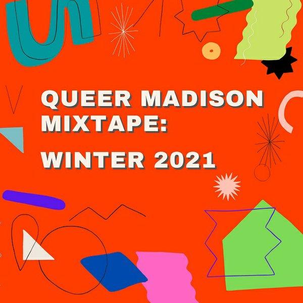 music-Queer-Madison-Mixtape.jpg