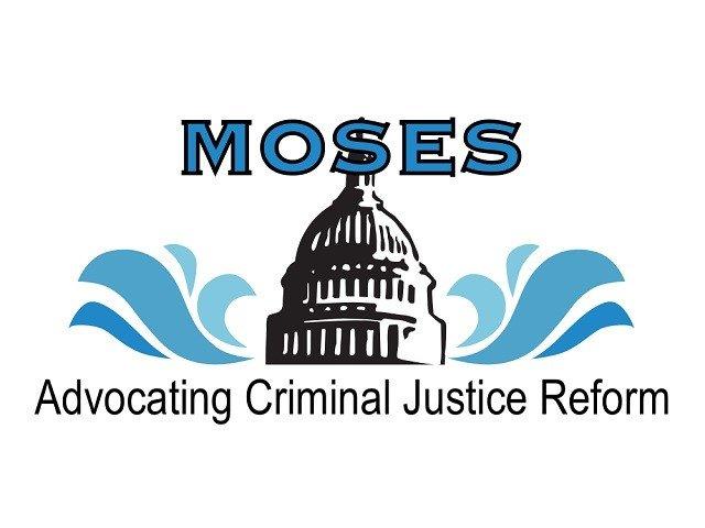 calendar-MOSES_logo.jpg
