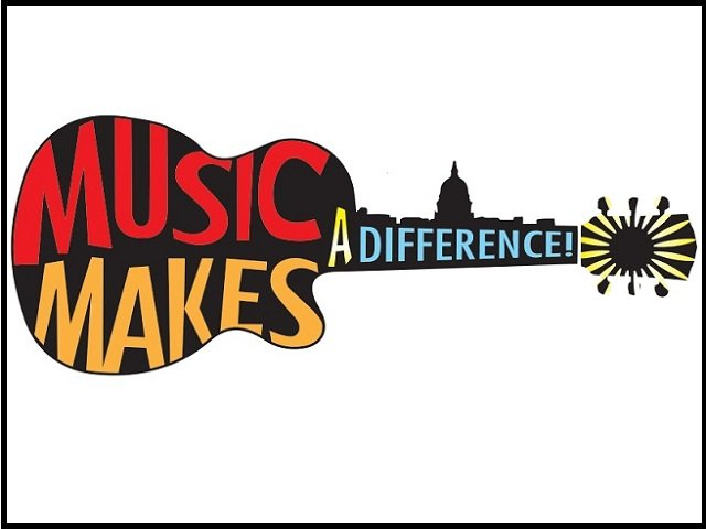 music-Music-Makes-a-Difference-logo.jpg