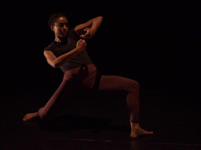 calendar-UW-Dance-Student-Concert-Akiwele-Burayidi-cr-Maureen-Janson-Heintz.jpg