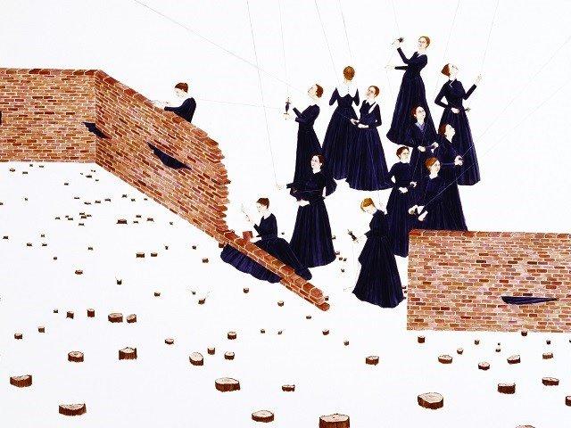 calendar-Amy-Cutler-Trial.jpg