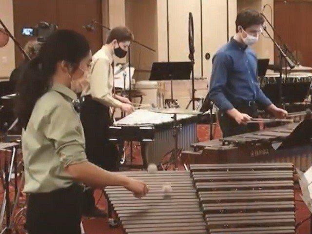 calendar-WYSO-Percussion-Ensemble.jpg
