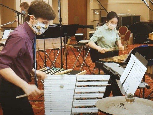 calendar-WYSO-Percussion-Ensemble-2.jpg
