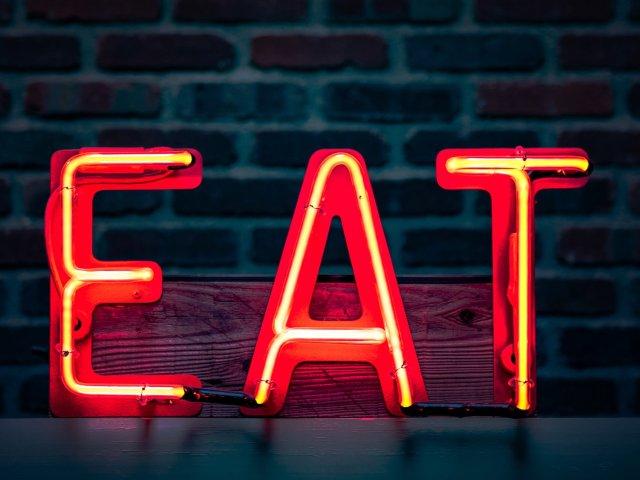 Food-EAT-03-31-2021 (1).jpg