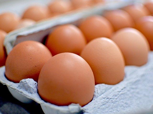 calendar-Dane-County-Farmers-Market-eggs.jpg