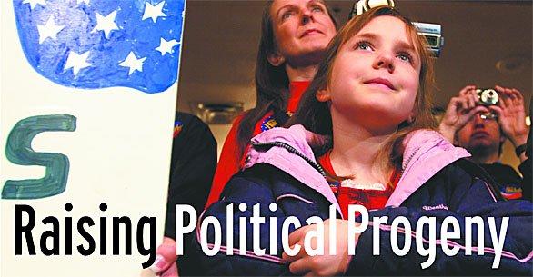 586KidsPolitics.jpg