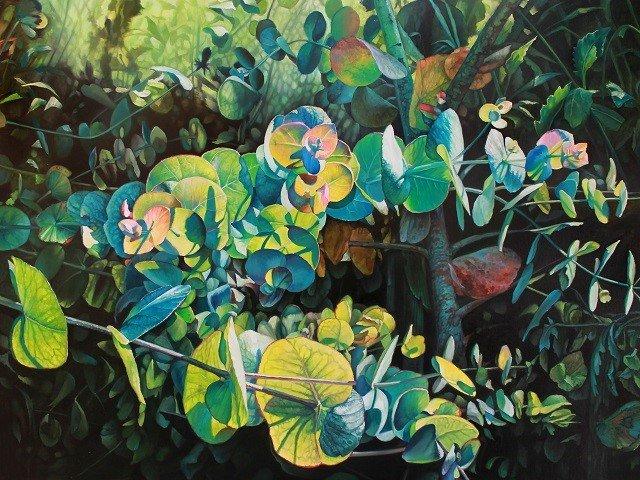calendar-Gregory-Schulte-Eucalyptus-Tangle.jpg