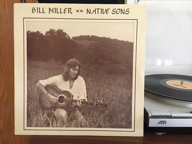 vinyl-cave-Bill-Miller.jpg