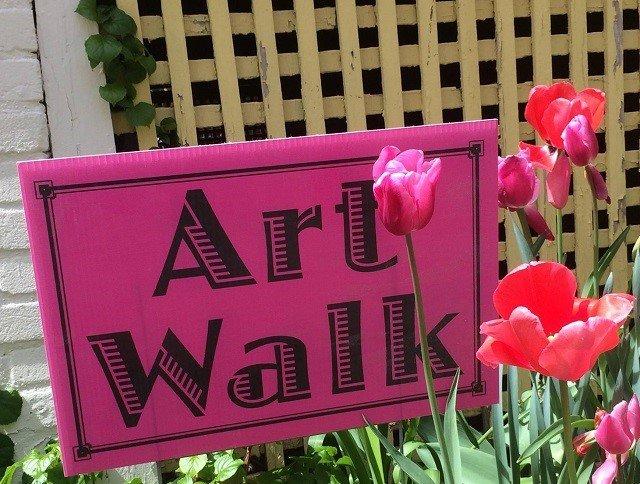 calendar-Marquette-Atwood-Art-Walk.jpg