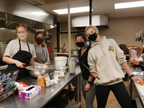 slow-food-masked-kitchen-cover-photo.jpg