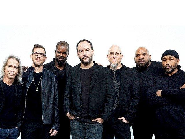 calendar-Dave-Matthews-Band-cr-Danny-Clinch.jpg