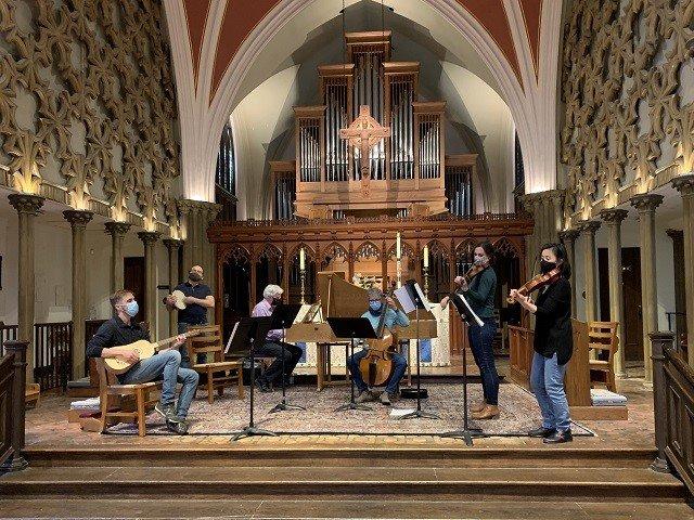 calendar-Madison-Bach-Musicians-april-24-karen-rebholz.jpg
