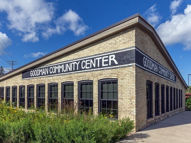 calendar-Goodman-Community-Center.jpg