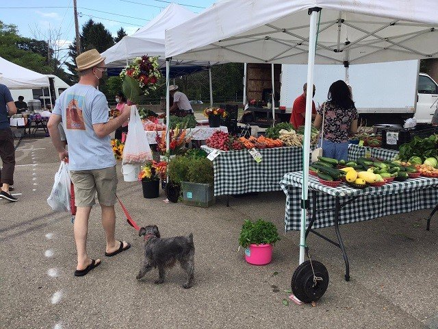 calendar-Hilldale-Farmers-Market.jpg