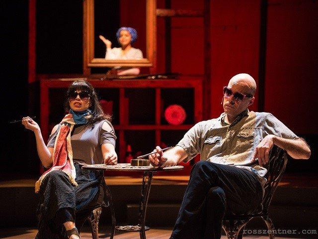 calendar-Forward-Theater-46-plays-4-cr-Ross-Zentner.jpg