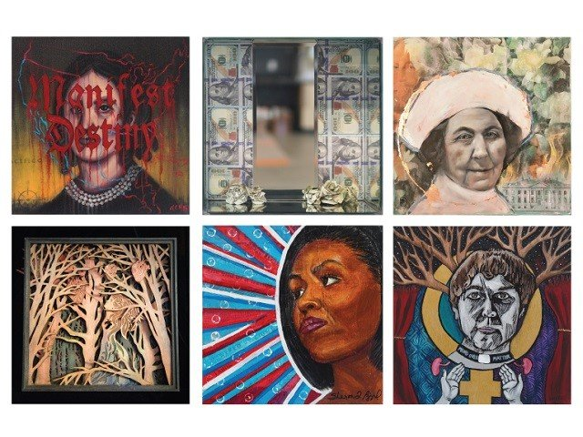 calendar-46-artists-for-americas-first-ladies.jpg