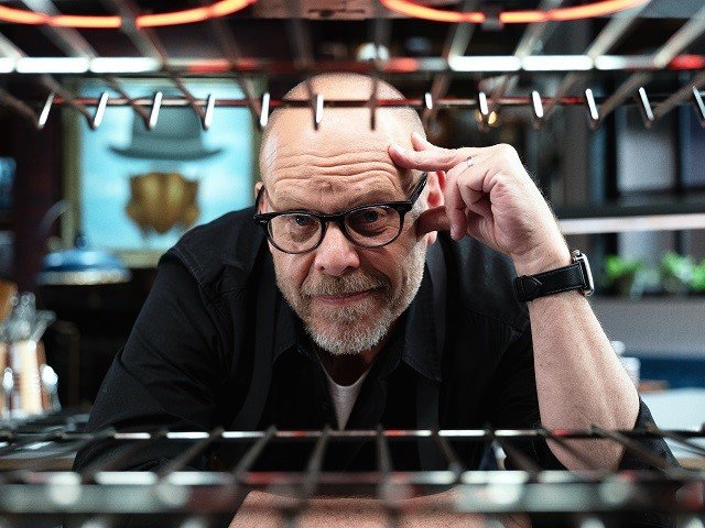calendar-Alton-Brown.jpg
