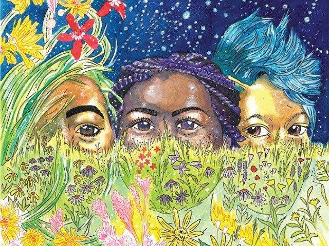calendar-Women-of-Distinction-art-cr-Jenie-Gao.jpg