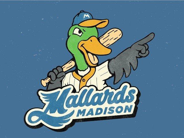 calendar-Mallards-logo.jpg